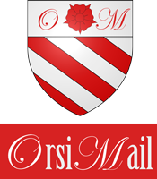 OrsiMail